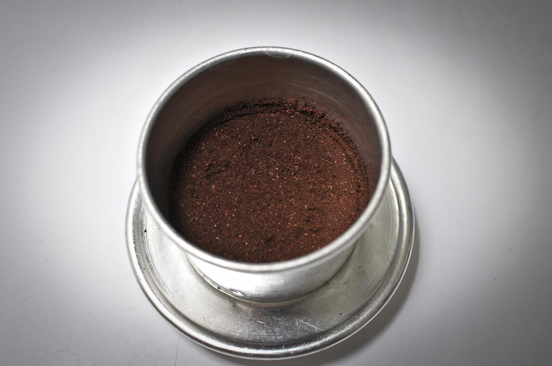 bi-quyet-pha-cafe-nguyen-chat-ngon-4
