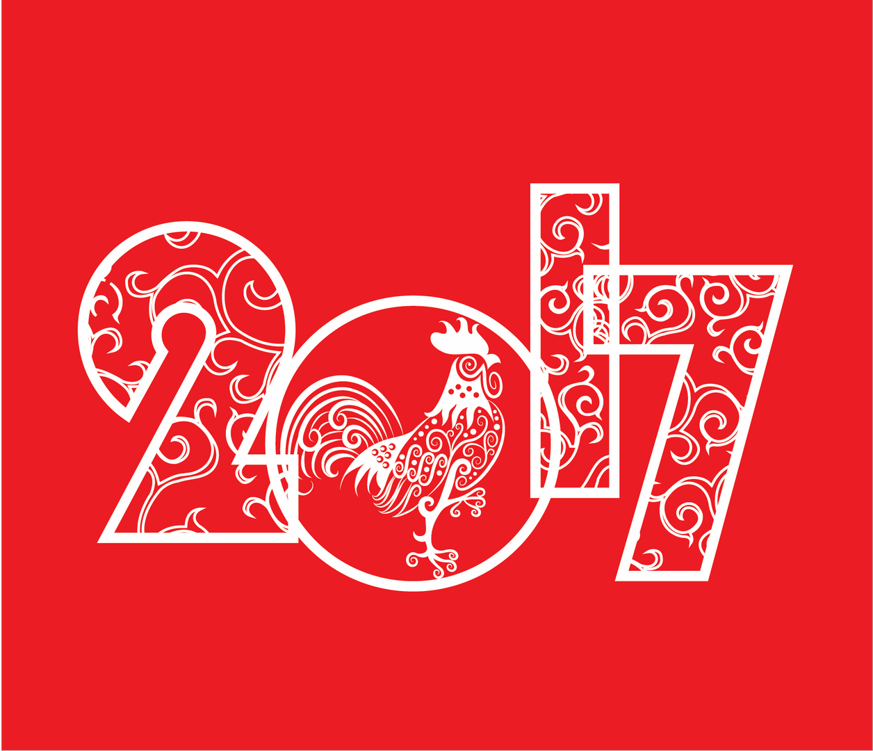 cnttqn Vector-happy-new-year-2017-P2-1
