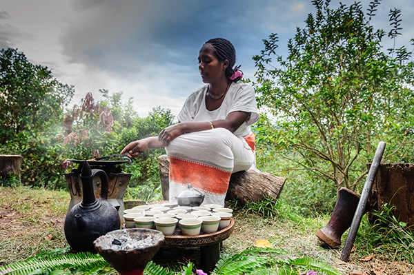 ethiopia-puriocafe-072015-victor